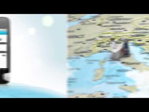 GeoBlue Translation Tools   Your Virtual Healthcare Interpreter