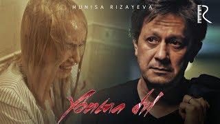 Munisa Rizayeva - Yonma dil | Муниса Ризаева - Ёнма дил