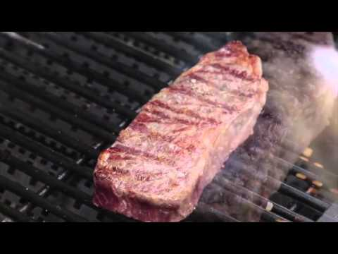 How to Grill a Wagyu Ribeye