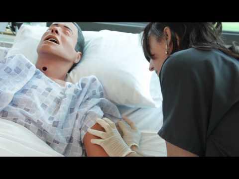 Nursing-Associate Degree