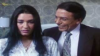 فيلم النوم في العسل | بطولة عادل إمام و دلال عبدالعزيز