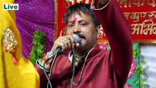एक बार आजा म्हारा भजना मैं ,गायक -जयलाल सुमन ,MO.9928491271-JBB STUDIO LIVE