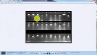 Vray 3 6 para SketchUp - Aula 15/30: IES Light