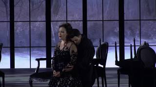 Il Pirata  S Yoncheva Teatro Alla Scala