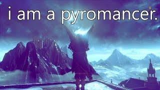 Dark Souls 3 PVP: Warden's Twinblades - PakVim net HD Vdieos