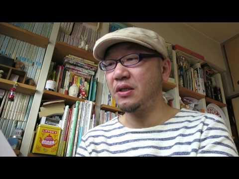 カレーですよ。 レトルト 武蔵小杉 コスギカレー オリジナルチキンカレー
