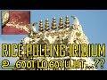 Download Rice Pulling Iridium உண்மையா...??? | 5 Min Videos MP3,3GP,MP4