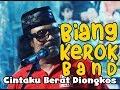 Download lagu Cintaku Berat Diongkos , Lagu Benyamin S bersama Biang Kerok Band