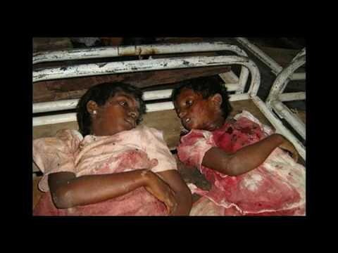 Xxx Mp4 HOLOCAUST OF TAMIL CHILDREN IN SRILANKA 3gp Sex