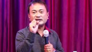 Samuel Tamang: Why Christian Disobey || Nepali Sermon