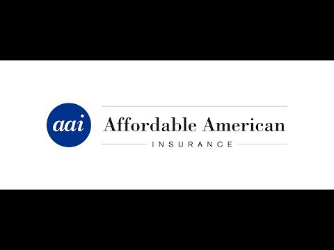 Why Be a Part of Affordable American Insurance?