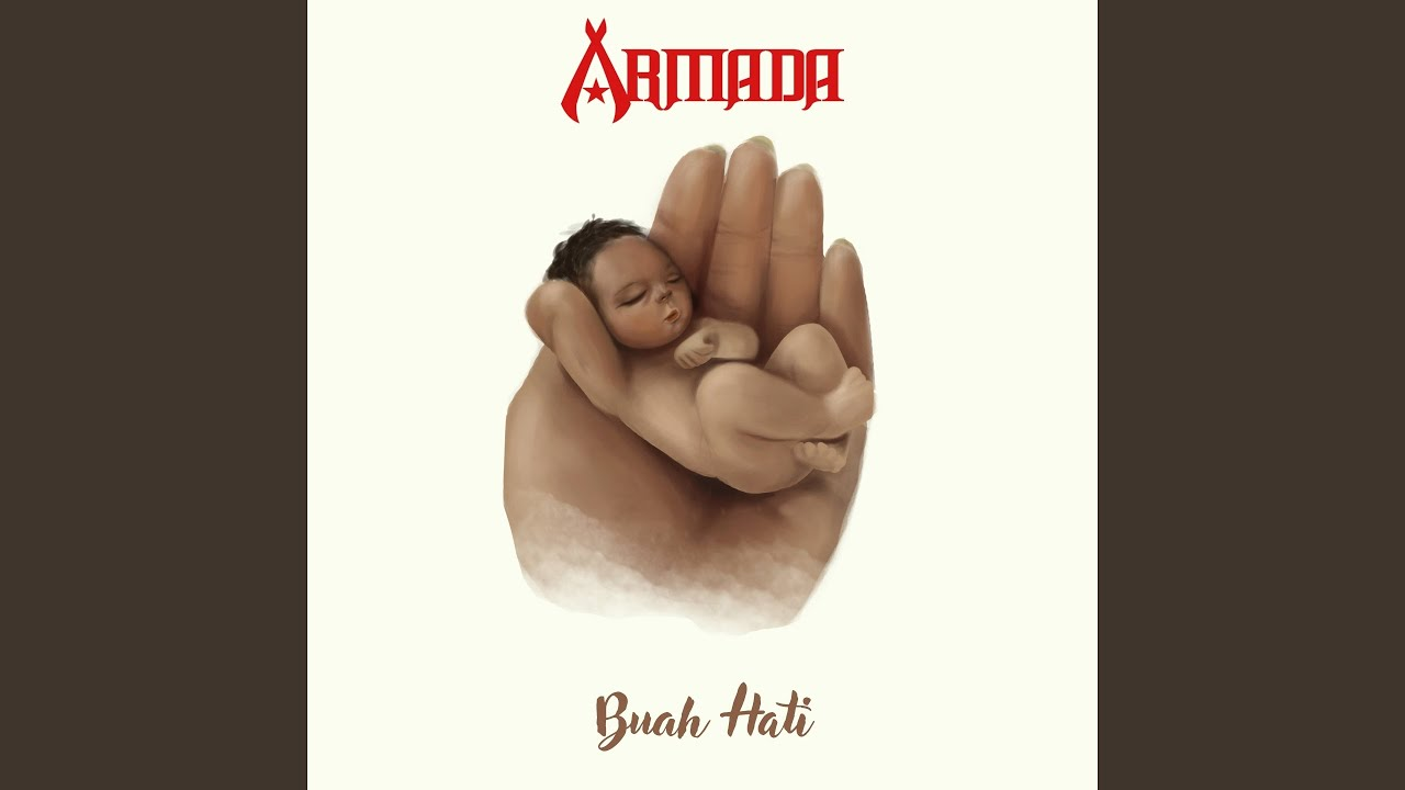 Download Armada - Buah Hati (Instrumental) MP3 Gratis
