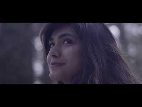 Makaramanjin |Music Video