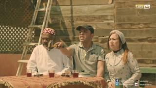 Episode 19 – Yawmeyat Zawga Mafrosa S03 | الحلقة (19) – مسلسل يوميات زوجة مفروسة قوي ج٣