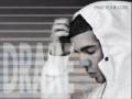 Drake - Find Your Love (DJQ's Extended Version)
