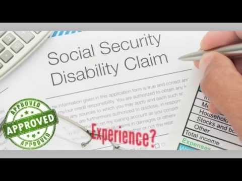 How to Choose a Salt Lake City Disability Lawyer - Questions to Ask