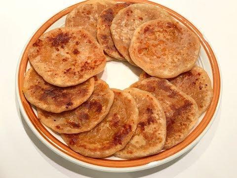 how to make Puran Poli | Bobbatlu | Holige | Bhakshaalu- Ugadi Special Recipe | sweet flat bread