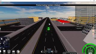 Dashing Simulator pastebin script Videos - 9tube tv