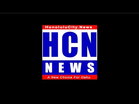 Honolulu Police Academy - Traffic Audit