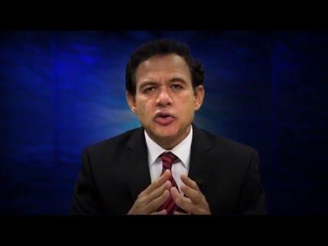 Preventive Cardiology: Sleep Apnea and Heart Disease