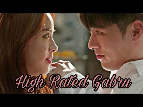 Xxx Mp4 HIGH RATED GABRU KOREAN MIX Hyun Bin Hyde Jekyll Me 3gp Sex