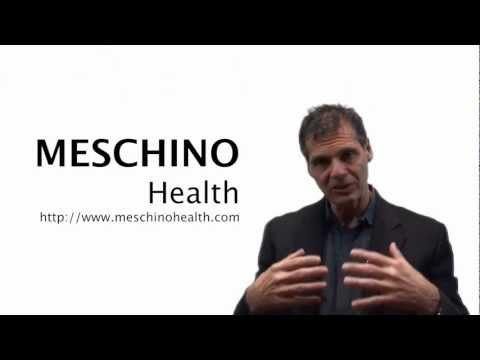 Natural Treatment of Chronic Mono Using Oil of Oregano