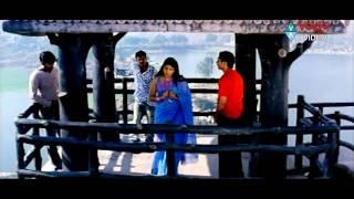 Aunty Giving Idea To Bachelors.. How To Murder Her Husband - Jyothi, Hema, Santosh Pawan, Vijaya Sai