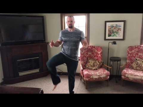 Levi's 541 Athletic Fit Jeans Review