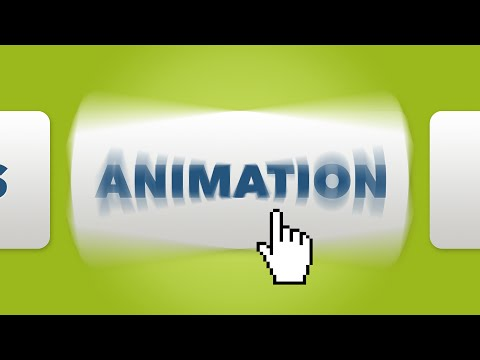How To Add Cool Animations To Your WordPress Site