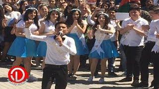 ✉ Info : anonim_eli@mail.ru (Elaqe üçün) Sosyal Medya ↙↙ (Bizi şəbəkələrdə izləyin) ・YouTube → https://youtube.com/DanceOnline ・Facebook → https://facebook.com/Dance10line ・Instagram → https://instagram.com/Dance10line ・Odnoklassniki → https://ok.ru/DanceOnline ・Vkontakte → https://vk.com/Dance10line  Digər Kanallarımıza Abunə olun : ・Let