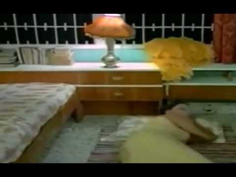 Xxx Mp4 Neetu Singh Big Boobs 3gp Sex