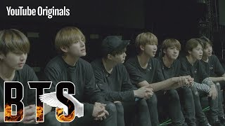 Download Ep7 Best Of Me | BTS: Burn the Stage Video