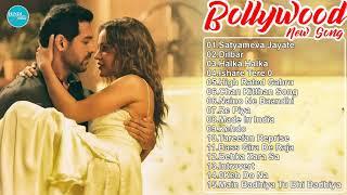 New Bollywood Songs 2018 - Top Hindi Songs 2018 - Hindi Songs 2018 Hits: New Bollywood Music 2018