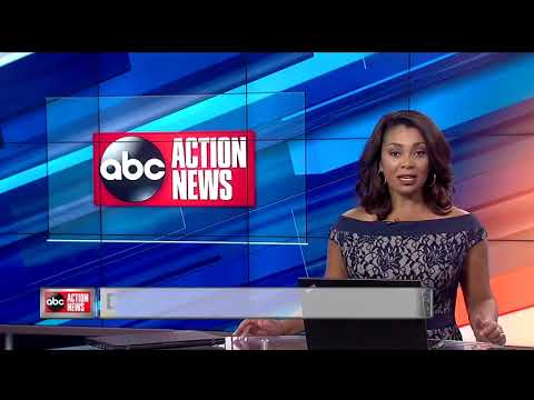 ABC Action News on Demand | May 28, 4AM