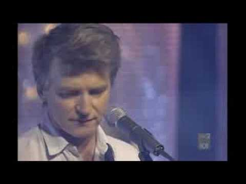 Neil Finn - Anytime (Acoustic Live)