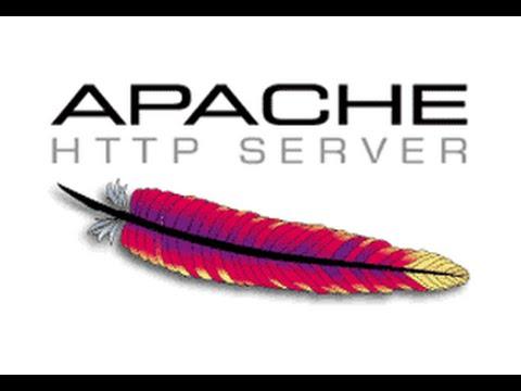 Apache2 HTTP Server Installation and Setup (Ubuntu Linux 14.04 LTS)