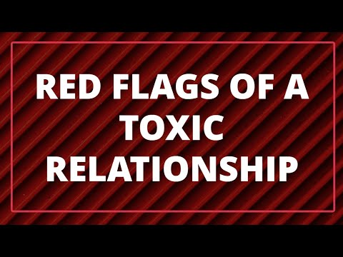 Narcissistic Abuse Awareness: 7 Red Flag Signs of Emotional Manipulation in Your Family