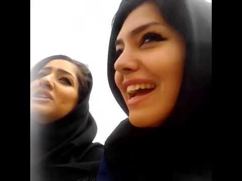 Xxx Mp4 Iranian Girls Making Fun Dokhatarne Irani Bahal Ba Sibil 3gp Sex
