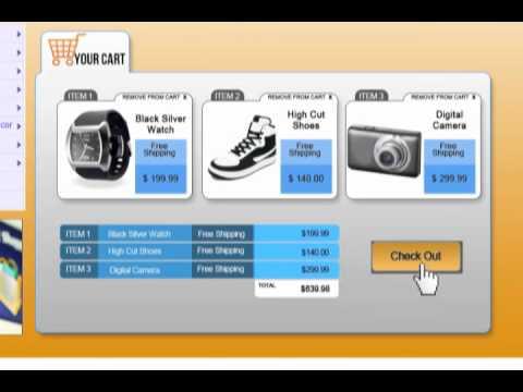 GCASH American Express Virtual Card Tutorial Video