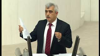 """""""Ya Westminster İngiltere Mahkemesine Gönderilen Belge Yok Ya Da Türkiye'de Adil Yargılanma Yok!"""