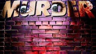 MARKIPLIER IS INNOCENT   Gmod Murder - PakVim net HD Vdieos