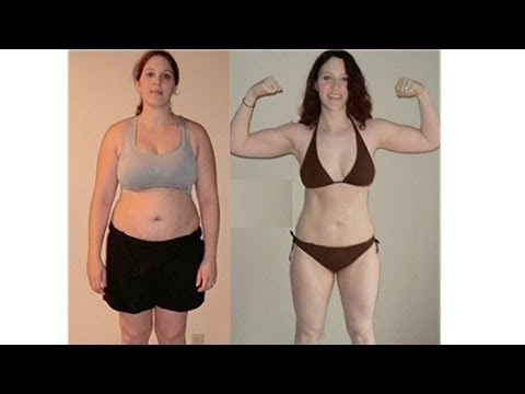 Weight Loss After Pregnancy