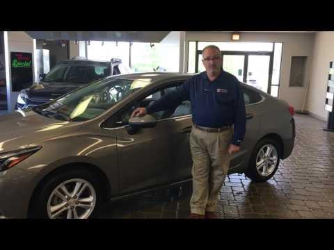 Bill Walsh Streator save big on loaner cars