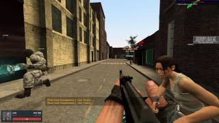 bigpackets gmod how to improve aimbot