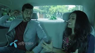Shopno Manush | Shihab Shaheen | Bangla Vision | 3rd Day of Eid