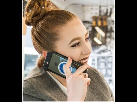 10 digit phone number is your social security number