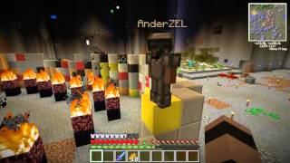 Season 5 - Episode 14 -Automated Power Supply - PakVim net