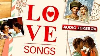 Love Songs | Valentine