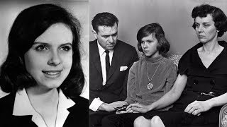 5 Terrifying Unsolved Cases of Stalking Part 2