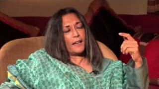 One on One - Deepa Mehta - March 6 - Part 1